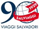 Salvadori Leisure Logo